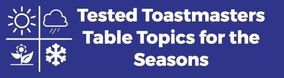 toastmasters-table-topics-seasons