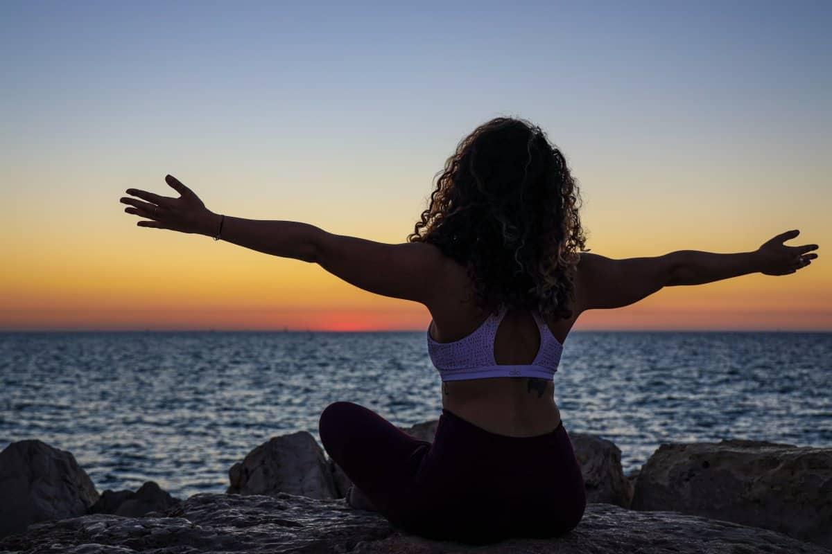 manifestation-meditation-life