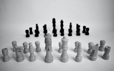 Constructive Conflict vs Destructive Conflict: Managing Conflict Effectively