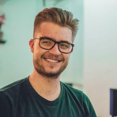 adam-facilitator