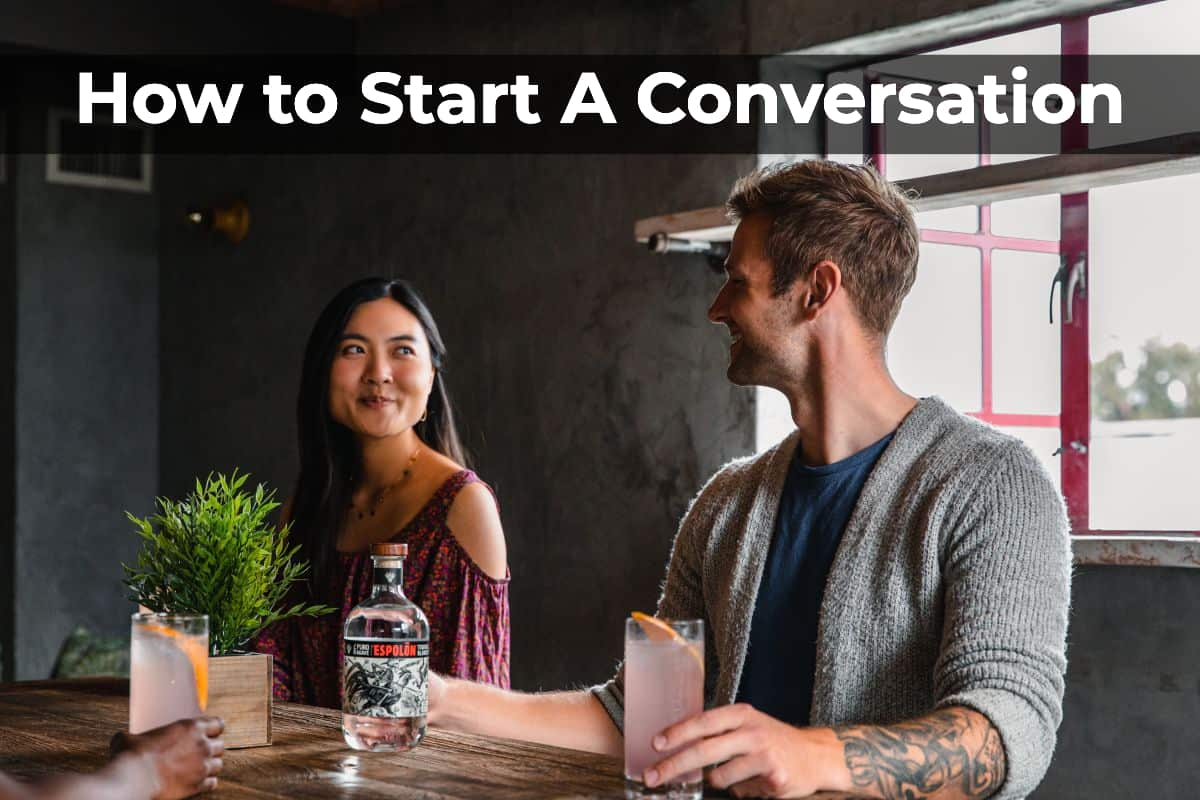 how-to-start-a-conversation